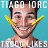 Tiago Iorc - Amei te ver (Cover) Felipe di Oliveira