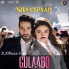 Gulaabo (Shaandaar) -190Kbps  DJMaza.Info .mp3 mp3