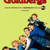 'Tis The Season For Puberty On ABC's Hit Sitcom 'The Goldbergs'