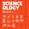 The Complete First Season of Scienceology