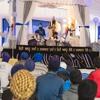Bibi Harmanpreet Kaur - Bhuj Bal Beer Breham Sukh Saagar ll   (Day 1 - SYFcamp2015)