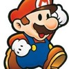 Influenced By Mario