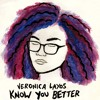 Know You Better - Single