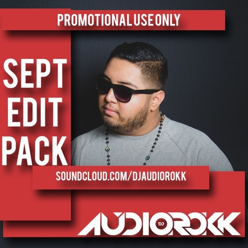 September Edits