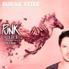 PK021 Burak Yeter - Kingdom Falls + Official Music Video OUT NOW!