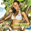 Supersonic Sound - Conscious Reggae Vol. 29_Sweet Jamaica (Reggae Mix CD 2010 Preview)
