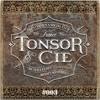Tonsor - 003