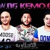www.dg kemo.com