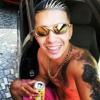 MC Thiaguinho Da CV - Do Jeito Que Os Zé Povinho Não Gosta (Clipe Oficial)