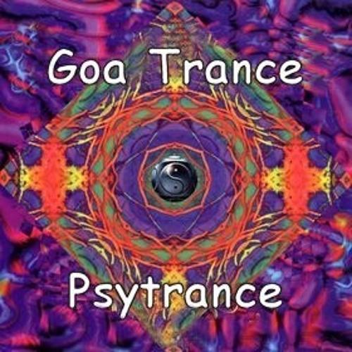 Pan Papason Live (Goa Trance Anthems Remixed)