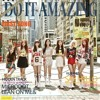 DIA 'Somehow' cover