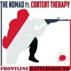 Frontline Battleground ft Content Therapy (Free Download)