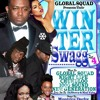 ALL WHITE AUDIO CHUKULOO 4STAR Along Side DJ SQUITY And GLOBAL SQUAD