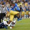 Week 4 highlighted by intriguing Pac-12 matchups