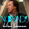 Julian Lennon - John Lennon, Julian, And Australian Aboriginal Tribes