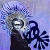 The Brian Jonestown Massacre - What You Isn't