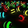 Day N' Night by Kid Cudi (Fantasy Version)