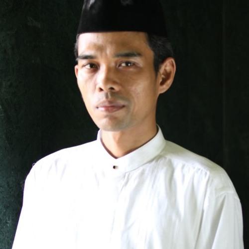 Abdul Somad Lc, Ma -Khutbah Idul Adha 1436 H By Mhc Madani