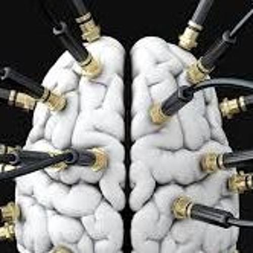 ENOCH - Mind Control - [FREE DOWNLOAD]