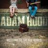 Adam Hood - Don't That Sound Like Love