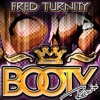 Jennifer Lopez - Booty (Remix) ft. Iggy Azalea && Missy Elliott