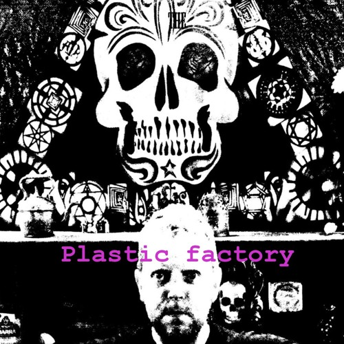 The Mississippi Freaks - Plastic factory