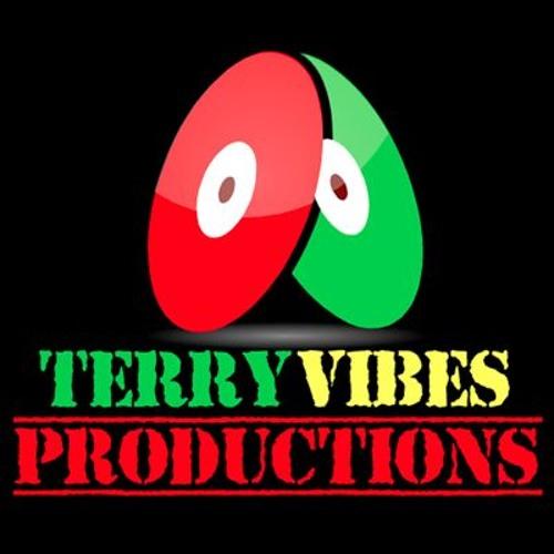 Cool Ways (TerryVibes)