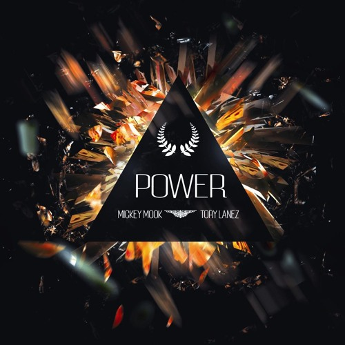 Mickey Mook Feat. Tory Lanez – Power