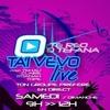 TA'I VEVO LIVE - MATARUI BAND - FATOAI 220815