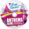 Anthems Alive - Team Rocket [FREE DOWNLOAD]