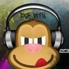 Una noche mas- Nicky Jam & Kevin Roldan Ft Pitii Rmx