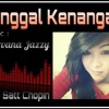 Tinggal Kenangan 2015 ( RIO SATT  CHOPIN FT NIRVANA JAZZY) PRIVIEW