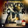 Popcaan - [Never Sober]