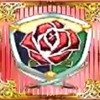 Yu-Gi-Oh! The Duelist of the Roses OST Vs Lancastrians