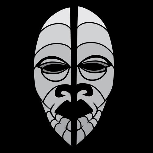 Saint Evo - The Rapture (Snippet)