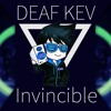 DEAF KEV - Invincible (Dubstep Remix)
