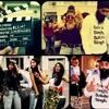 Meri jaan l Desi B l Punjabi love story song 2015 l Coming soon