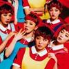 Red Velvet - Dumb Dumb