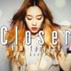 Taeyeon - 가까이 (Closer).mp3