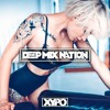 Deep House Mix 2015 #106 Mixed By XYPO