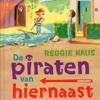 De piraten van hiernaast - Lied