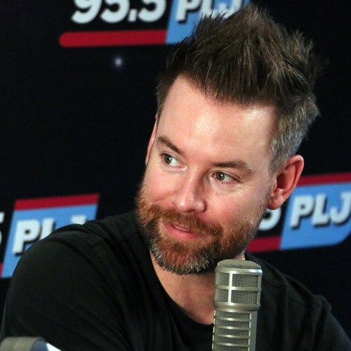 INTERVIEW: David Cook On New LP, 'Idol' And More