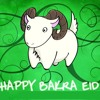 The Bakra Song!