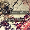 Joshua Radin - Winter (Speedcity Remix)