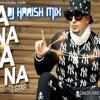 Mai Tera Boy Frnd Tu Meri GF(itz my style)Mix By Dj Harish