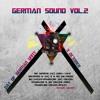GS002 - German Sound Vol. 2 [03.10.2015] Preview Tracks