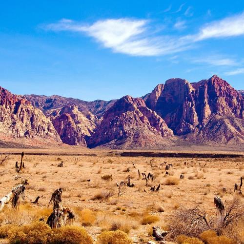 Epohkrik Desert