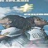 Rahn Rahn $plash & Chubb $plash - Yao Ming (( NEW ))