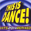Dj - Remix - Factory - Scream - Shout - Dance - Workout - 145 - Bpm