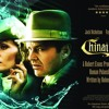 Jerry Goldsmith - Love Theme From Chinatown